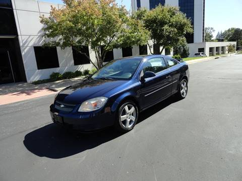2010 Chevrolet Cobalt for sale in Springfield, MO