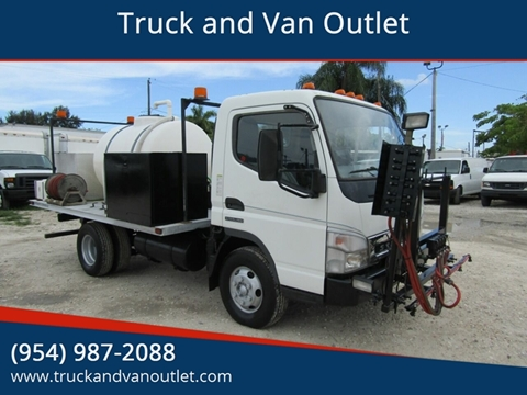 2007 Sterling 360 for sale in Hollywood, FL