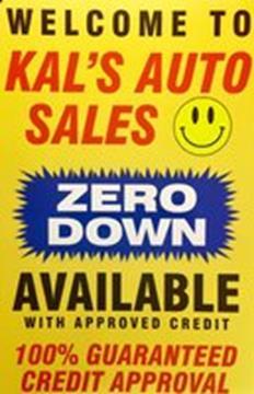 2008 Nissan Pathfinder for sale in Warren, MI