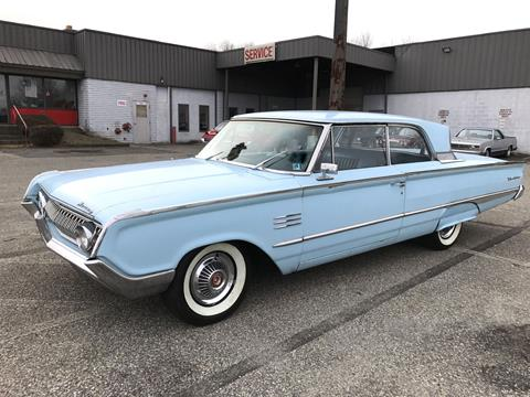 1964 Mercury Montclair for sale in Stratford, NJ