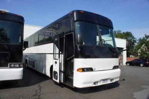 2003 Freightliner n/a for sale at Black Tie Classics in Stratford NJ