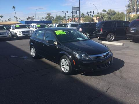 2008 Saturn Astra for sale in Mesa, AZ