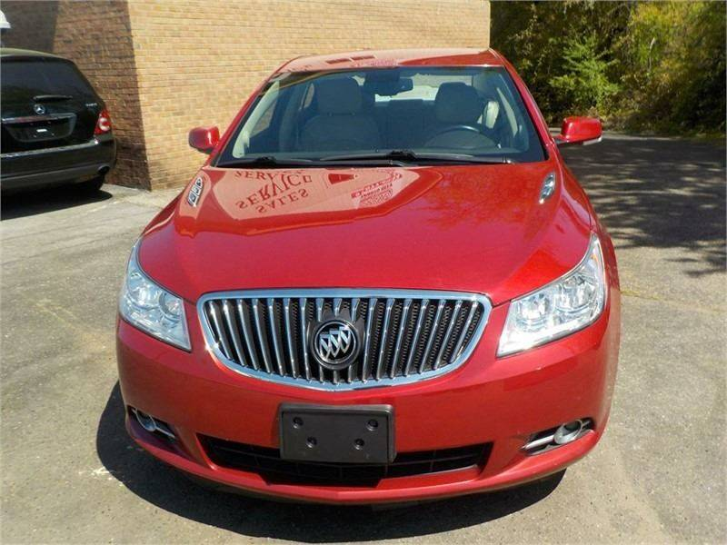 nc for raleigh used cxl cars sale buick in autotrader lacrosse