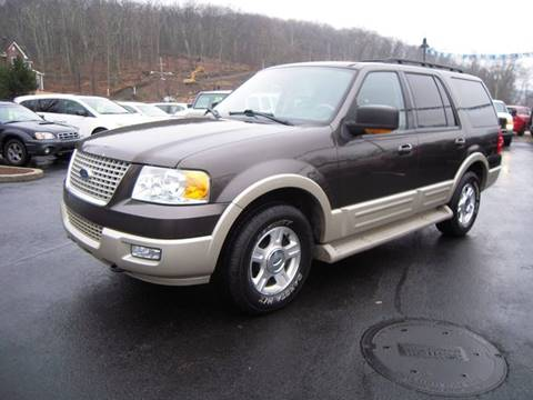 Ford Expedition For Sale Carsforsalecom - 2005 expedition