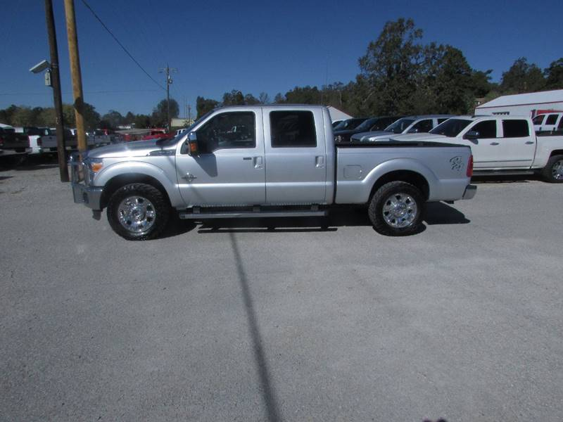 2015 ford f 250 super duty for sale at hills auto sales in salem ar
