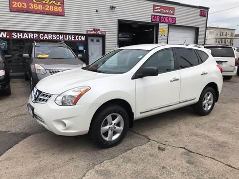 Cars On Line Com >> Sharp Cars Car Dealer In Bridgeport Ct