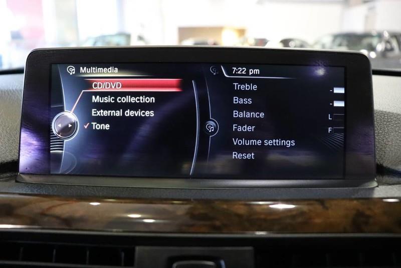 2014 Bmw 3 Series 328i xDrive AWD 4dr Sedan SULEV SA In
