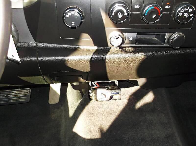2010 Chevrolet Silverado 1500 4x4 LT 4dr Extended Cab 6.5 ft. SB - Auburndale WI