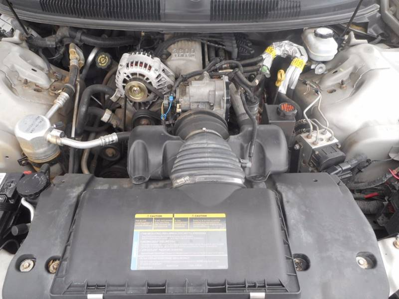 1999 Chevrolet Camaro 2dr Hatchback - Auburndale WI