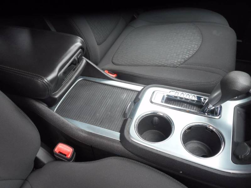 2007 GMC Acadia AWD SLE-1 4dr SUV - Auburndale WI