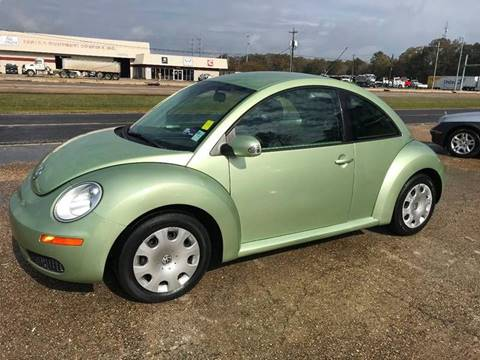used volkswagen beetle for sale in baton rouge la. Black Bedroom Furniture Sets. Home Design Ideas