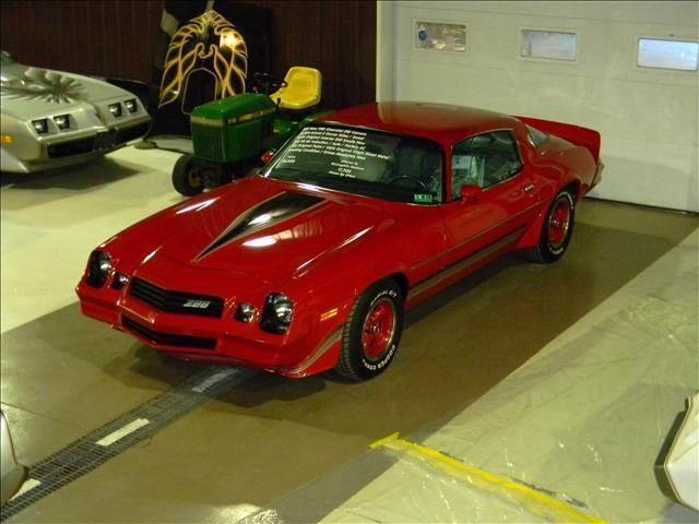 Used Car Lots Ripley Wv