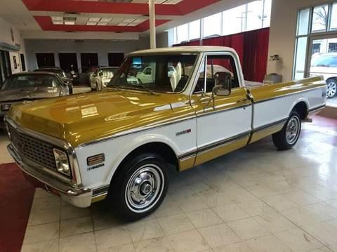 classic cars for sale in parkersburg wv. Black Bedroom Furniture Sets. Home Design Ideas