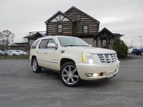 8d223b944cddef Used Cadillac Escalade For Sale in Ephrata