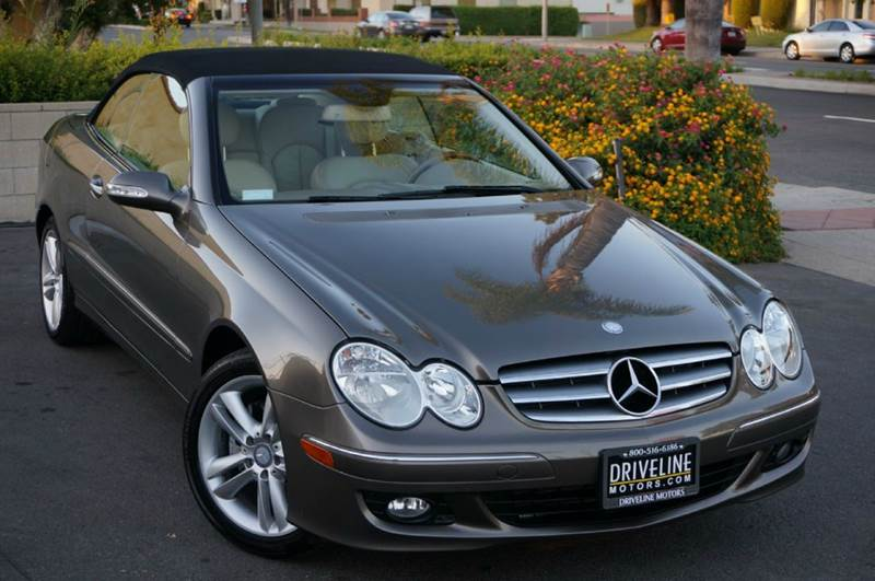 convertible benz item archive front event web mercedes
