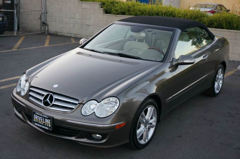 mercedes id poctra prairie grand front right price clk com tx benz