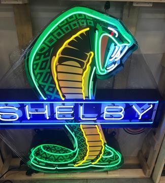 2018 Shelby Cobra for sale in San Ramon, CA