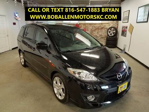 2008 Mazda MAZDA5 for sale in North Kansas City, MO