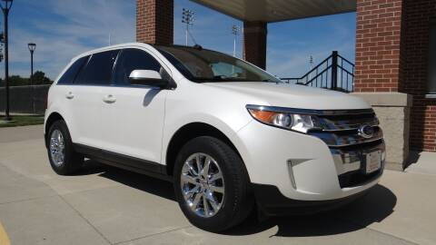 Used Cars Davenport Iowa >> Used Cars For Sale In Davenport Ia Carsforsale Com