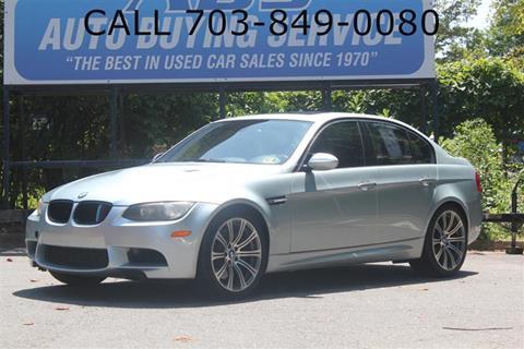 Bmw Fairfax Service >> Auto Buying Service Fairfax Va Inventory Listings