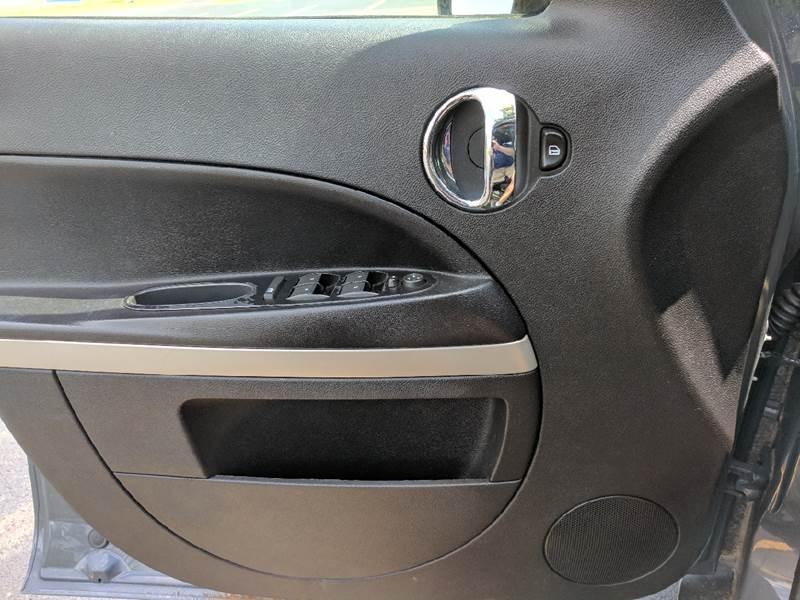 2009 Chevrolet HHR LS 4dr Wagon - Tremont IL