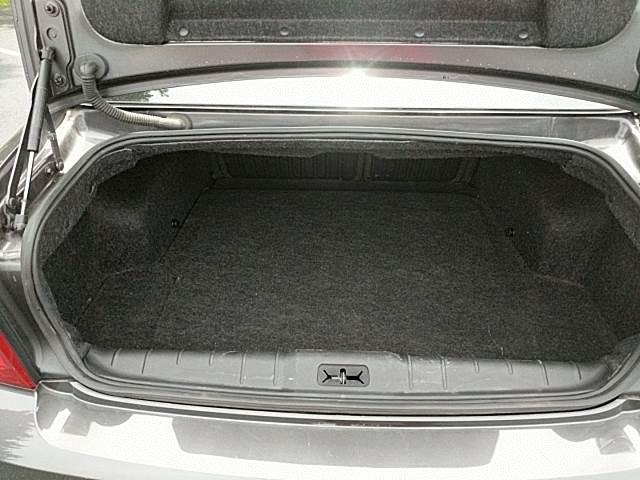 2011 Chevrolet Malibu LS 4dr Sedan - Tremont IL