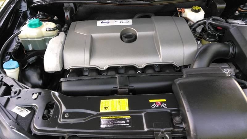 2007 Volvo XC90  - Mishawaka IN
