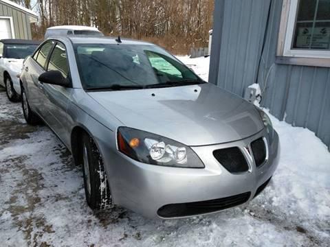 Buick for sale in mishawaka in for Crider motors mishawaka in