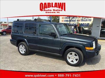 Jeep For Sale Cocoa, FL - Carsforsale.com