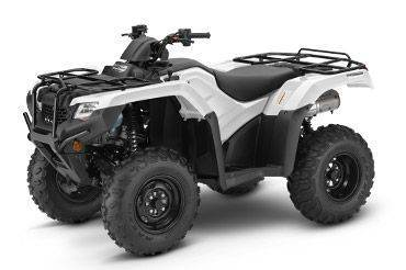 2019 Honda Rancher  for sale in Dickinson, ND