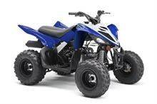 2019 Yamaha Raptor for sale in Dickinson, ND