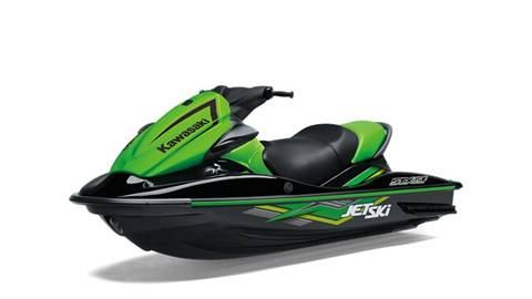 2019 Kawasaki Jet Ski for sale in Dickinson, ND