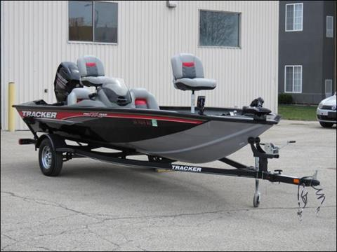 2017 Tracker n/a for sale in Des Moines, IA