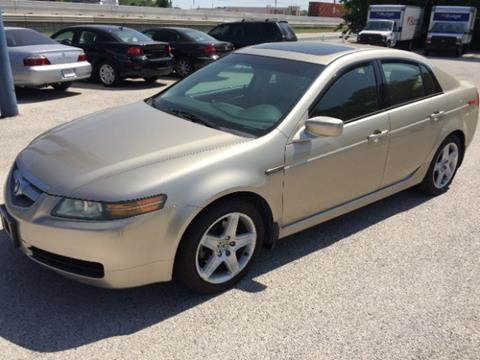 gets fears about eliminate your manual awd acura tl autoevolution transmission doubts sale and for sh