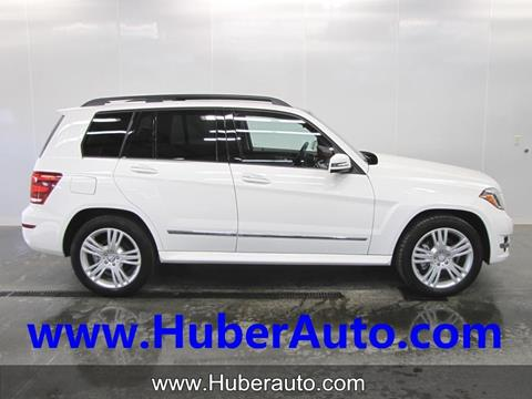 Mercedes benz for sale in ephrata pa for Mercedes benz for sale in pa
