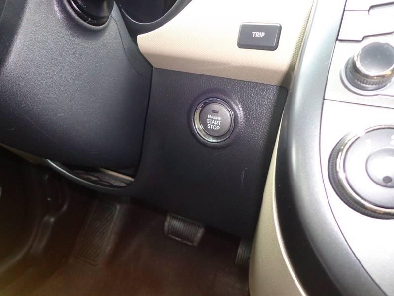 2011 Kia Soul + 4dr Wagon 4A - Harrisonville MO