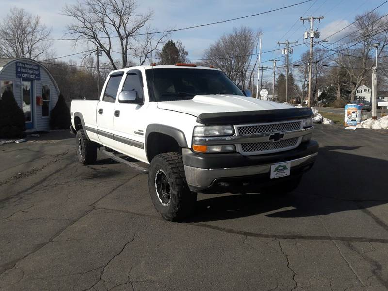 ny sb in chevrolet cab options veh silverado crew ls vehicle farmingdale