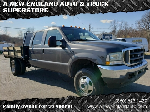Used Trucks For Sale In Ct >> A New England Auto Truck Superstore Car Dealer In Suffield Ct