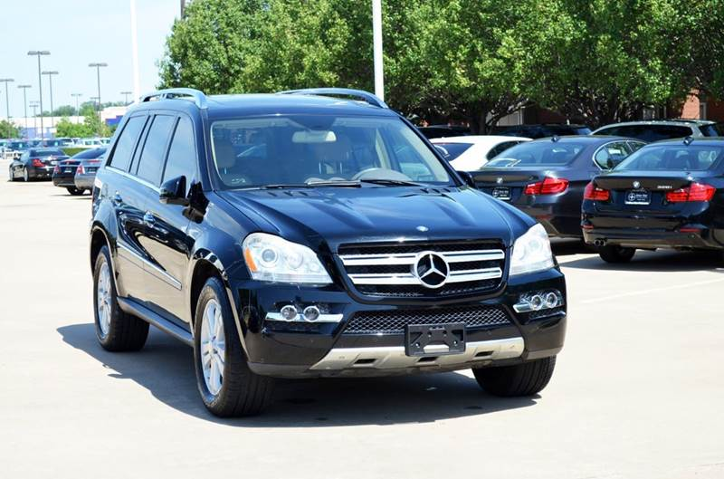benz in sale co for colorado htm used l mercedes springs c