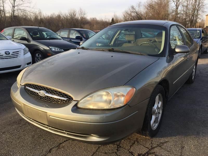 2003 ford taurus se 4dr sedan in murphysboro il best buy auto sales 2003 ford taurus se 4dr sedan murphysboro il publicscrutiny Gallery