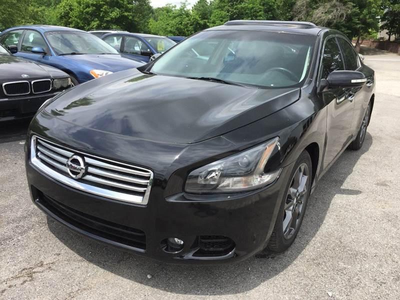 Cars For Sale in Murphysboro, IL - Carsforsale.com®