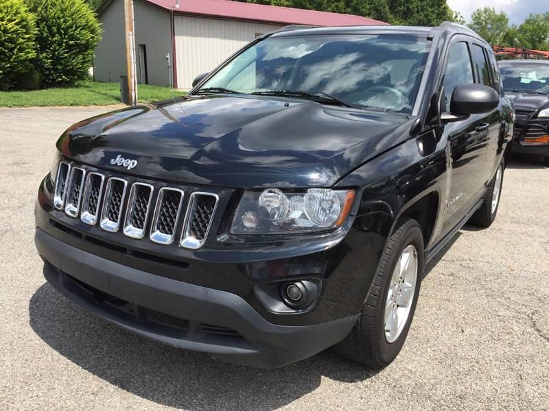 Best Buy Auto Sales Used Cars Murphysboro Il Dealer