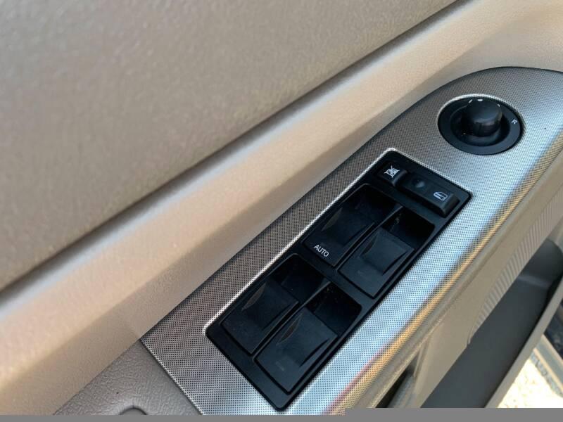 2005 Jeep Grand Cherokee 4dr Laredo 4WD SUV - Murphysboro IL