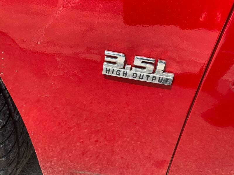 2006 Dodge Charger SE 4dr Sedan - Murphysboro IL