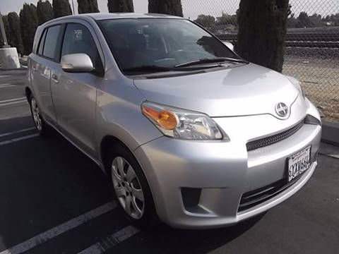 2008 Scion xD for sale in Ontario, CA