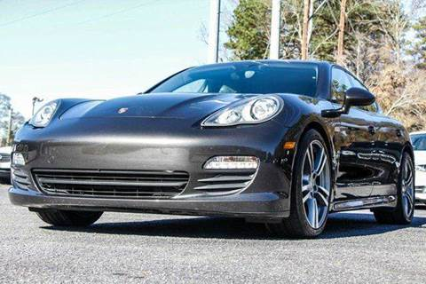 porsche panamera for sale. Black Bedroom Furniture Sets. Home Design Ideas