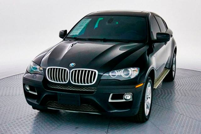 2013 bmw x6 awd xdrive50i 4dr suv in warrior al empire. Black Bedroom Furniture Sets. Home Design Ideas