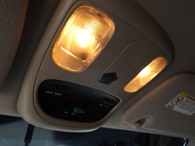 2005 Dodge Ram Pickup 2500 4dr Quad Cab SLT 4WD SB - Mountain Home AR