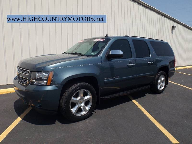Inventory Mountain Home High Country Motors 2019 2020