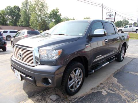 High Country Motors >> High Country Motors Used Cars Mountain Home Ar Dealer